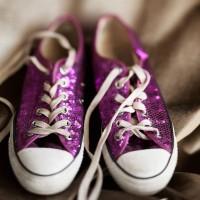 spor gelin ayakkabilari converse 3 200x200 Spor Gelinlik Ayakkabıları: Converse