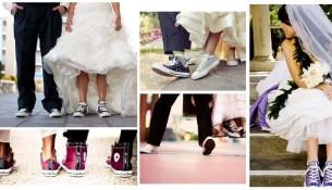 spor-gelin-ayakkabilari-converse