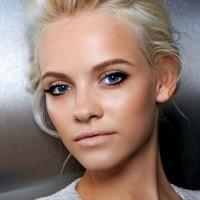 tarziniza uygun gelin makyaji trendleri 11 200x200 Tarzınıza Uygun Gelin Makyajı Trendleri
