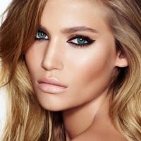 tarziniza uygun gelin makyaji trendleri 12 200x200 Tarzınıza Uygun Gelin Makyajı Trendleri
