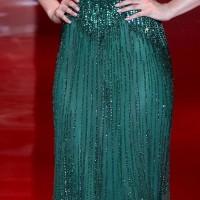 zumrut yesili abiye elbise 1 200x200 Zümrüt Yeşili Abiye Elbise