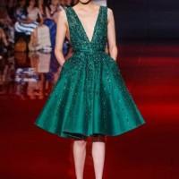 zumrut yesili abiye elbise 13 200x200 Zümrüt Yeşili Abiye Elbise