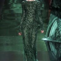 zumrut yesili abiye elbise 2 200x200 Zümrüt Yeşili Abiye Elbise