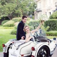 dugun arabasi fikirleri 10 200x200 Düğün Arabası Fikirleri