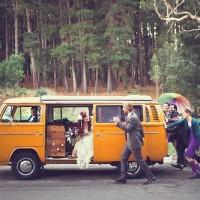 dugun arabasi fikirleri 13 200x200 Düğün Arabası Fikirleri