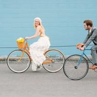 dugun arabasi fikirleri 8 200x200 Düğün Arabası Fikirleri