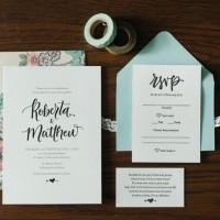 dugun davetiyesi fikirleri 13 200x200 Düğün Davetiyesi Fikirleri