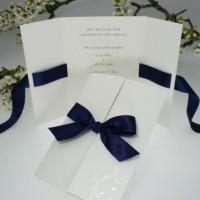 dugun davetiyesi fikirleri 7 200x200 Düğün Davetiyesi Fikirleri