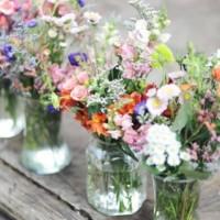 ilkbahar dugun konseptleri 1 200x200 İlkbahar Düğün Konseptleri