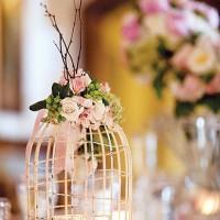 ilkbahar dugun konseptleri 3 200x200 İlkbahar Düğün Konseptleri