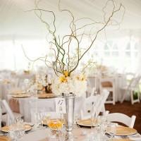 ilkbahar dugun konseptleri 8 200x200 İlkbahar Düğün Konseptleri
