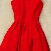 kina gecesi elbiseleri 6 200x200 Kına Gecesi Elbiseleri