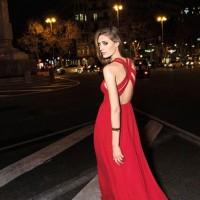 kina gecesi elbiseleri 7 200x200 Kına Gecesi Elbiseleri