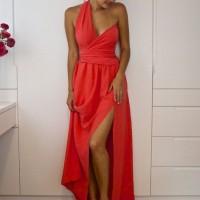 kina gecesi elbiseleri 9 200x200 Kına Gecesi Elbiseleri