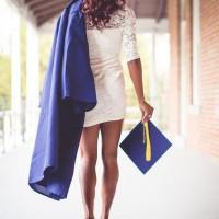 mezuniyet kiyafetleri 1 200x200 Mezuniyet Kıyafetleri