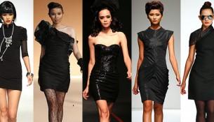 mini-abiye-elbise-modelleri