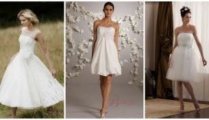 nikah-icin-elbise-modelleri-1