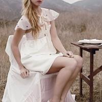 nikah icin elbise modelleri 10 200x200 Nikah İçin Elbise Modelleri
