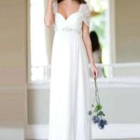 nikah icin elbise modelleri 11 200x200 Nikah İçin Elbise Modelleri