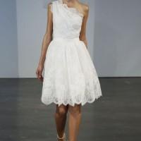 nikah icin elbise modelleri 12 200x200 Nikah İçin Elbise Modelleri