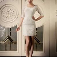 nikah icin elbise modelleri 2 200x200 Nikah İçin Elbise Modelleri