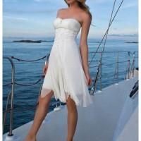 nikah icin elbise modelleri 3 200x200 Nikah İçin Elbise Modelleri
