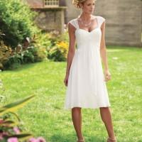 nikah icin elbise modelleri 4 200x200 Nikah İçin Elbise Modelleri