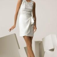 nikah icin elbise modelleri 5 200x200 Nikah İçin Elbise Modelleri