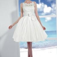 nikah icin elbise modelleri 6 200x200 Nikah İçin Elbise Modelleri