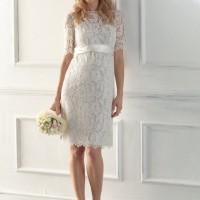 nikah icin elbise modelleri 7 200x200 Nikah İçin Elbise Modelleri