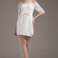 nikah icin elbise modelleri 9 200x200 Nikah İçin Elbise Modelleri