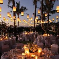 dugun susleme fikirleri 5 200x200 Düğün Süsleme Fikirleri