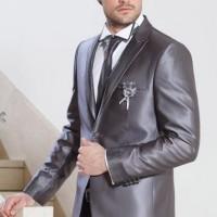 2015 Erkek Nişan Kıyafetleri