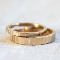 evlilik yuzugu modelleri 10 200x200 Evlilik Yüzüğü Modelleri