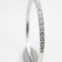evlilik yuzugu modelleri 12 200x200 Evlilik Yüzüğü Modelleri