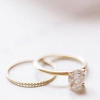 evlilik yuzugu modelleri 13 200x200 Evlilik Yüzüğü Modelleri