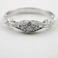 evlilik yuzugu modelleri 3 200x200 Evlilik Yüzüğü Modelleri