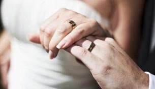 evlilik-yuzugu-modelleri