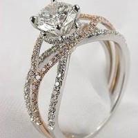 evlilik yuzugu modelleri 4 200x200 Evlilik Yüzüğü Modelleri