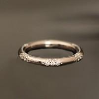 evlilik yuzugu modelleri 7 200x200 Evlilik Yüzüğü Modelleri