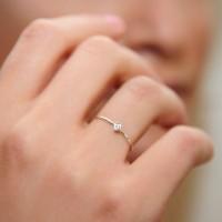 evlilik yuzugu modelleri 9 200x200 Evlilik Yüzüğü Modelleri