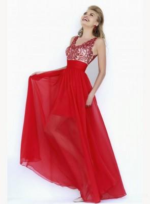 mezuniyet elbisesi modelleri 10 295x400 Mezuniyet Elbisesi Modelleri