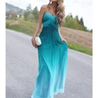 mezuniyet elbisesi modelleri 11 200x200 Mezuniyet Elbisesi Modelleri