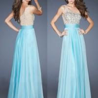 mezuniyet elbisesi modelleri 4 200x200 Mezuniyet Elbisesi Modelleri