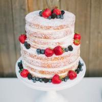 modern dugun pastasi modelleri 1 200x200 Modern Düğün Pastası Modelleri