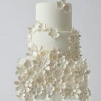modern dugun pastasi modelleri 11 200x200 Modern Düğün Pastası Modelleri