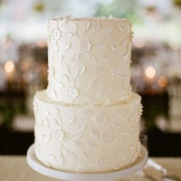 modern dugun pastasi modelleri 12 200x200 Modern Düğün Pastası Modelleri