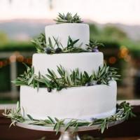modern dugun pastasi modelleri 13 200x200 Modern Düğün Pastası Modelleri