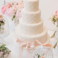 modern dugun pastasi modelleri 4 200x200 Modern Düğün Pastası Modelleri