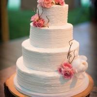 modern dugun pastasi modelleri 5 200x200 Modern Düğün Pastası Modelleri
